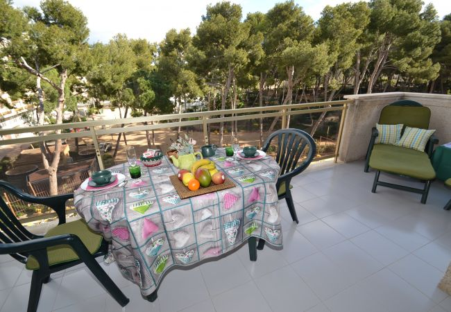 Appartement à Salou - AMATISTA