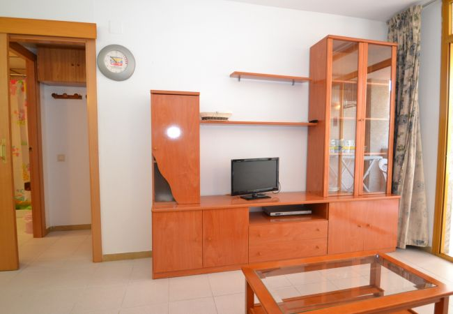 Appartement à Salou - CATALUNYA 23