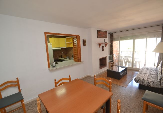 Appartement à Salou - CABO PALOS V
