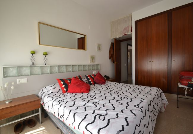 Appartement à Miami Playa - CONSTELACION