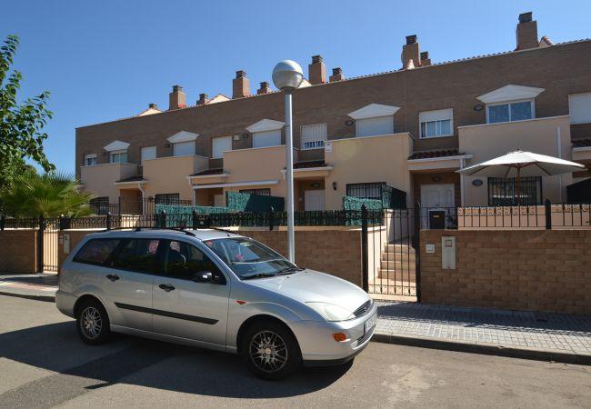 Villa à Salou - AVENTURA DOR