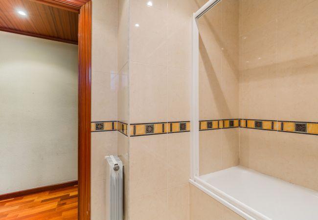 Appartement à Barcelone - PORT, classy, 3 bedrooms