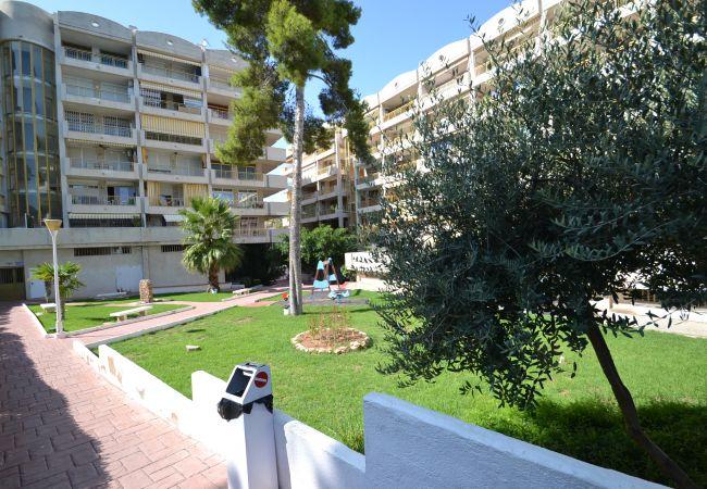 Appartement à Salou - CATALUNYA 12