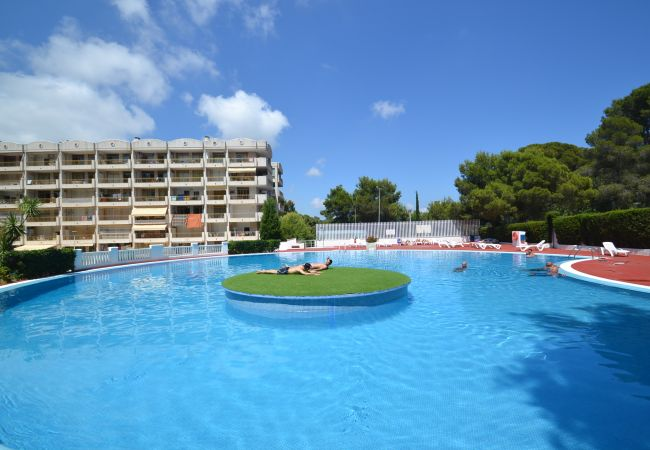 Appartement à Salou - CATALUNYA 12