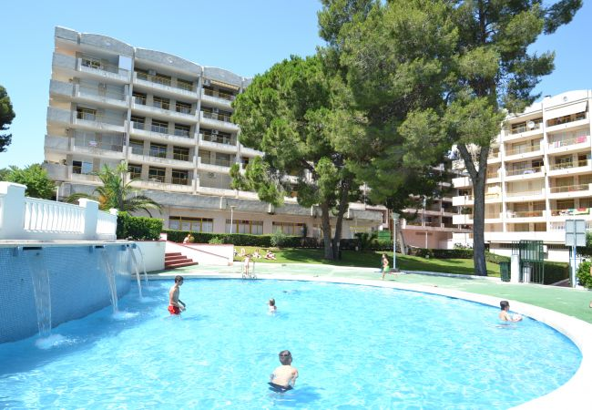 Appartement à Salou - CATALUNYA 40