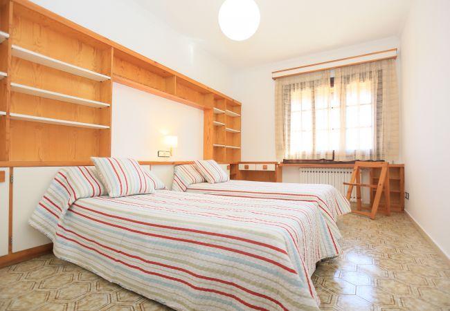 Villa à Cambrils - VILLA PUIG