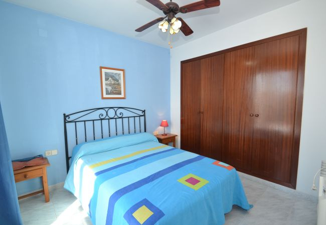 Villa à Miami Playa - CASALOT 5