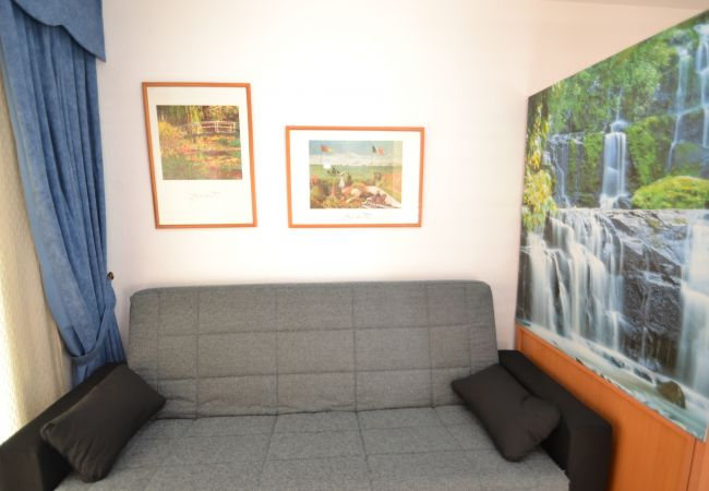 Studio à Salou - NAVILI 1