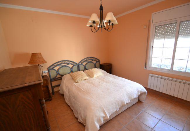 Villa à Cambrils - CASA MAITE