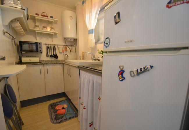 Appartement à Salou - SOROLLA SALOU