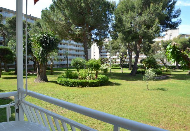 Appartement à Salou - DOMUS SALOU 2