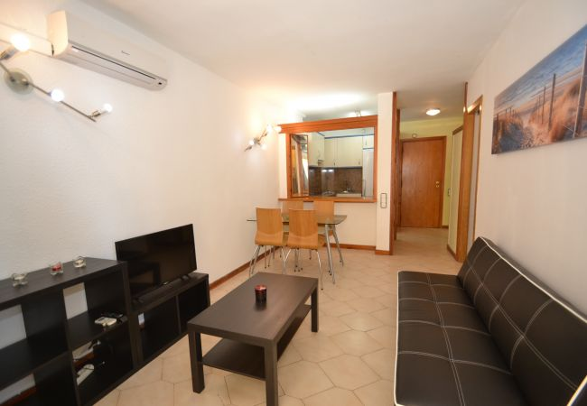 Appartement à Salou - NOVELTY 4