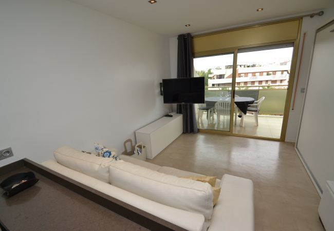 Appartement à Salou - SCALA DEI