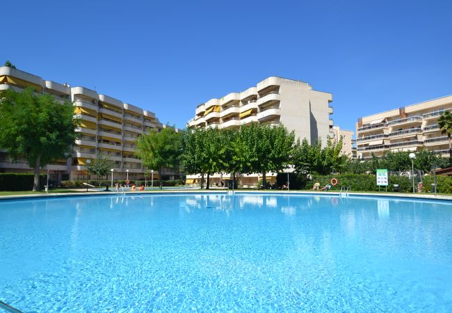 Appartement à Salou - SALOURHIN