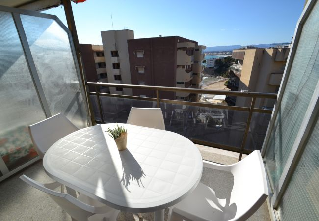 Appartement à Salou - CAP FERRAT V
