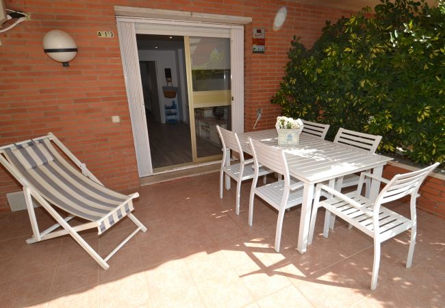 Appartement à Salou - MIMOSAS SALOU