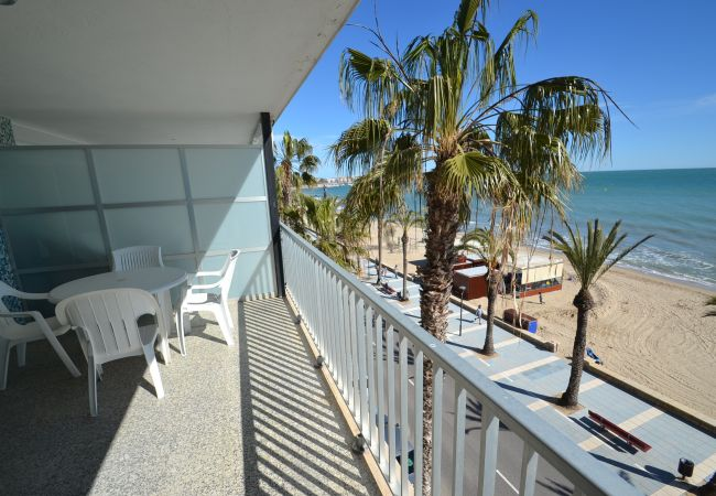 Appartement à Salou - GALAXIA MAR