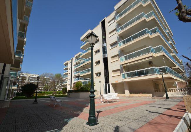 Appartement à Salou - TEXAS SALOU
