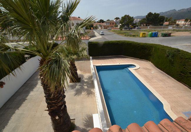 Villa à Miami Playa - VILLA LENA