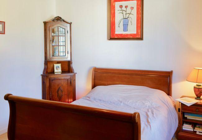 Maison à St. Hilaire de Riez - hoomy10014 LS