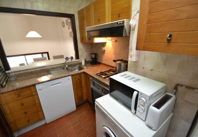 Appartement à Salou - MARGON SALOU