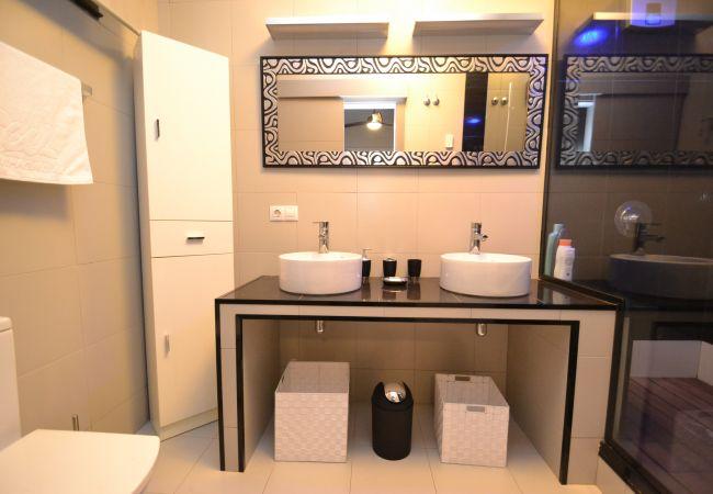 Appartement à Salou - ACANTILADOS DELUXE