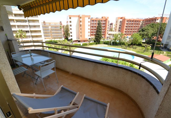 Appartement à Salou - CORDOBA SALOU
