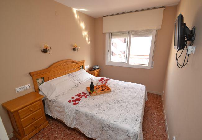 Appartement à Salou - GAVINA SALOU 2