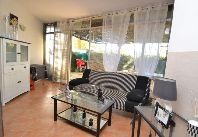 Appartement à La Pineda - TIRRENO PINEDA
