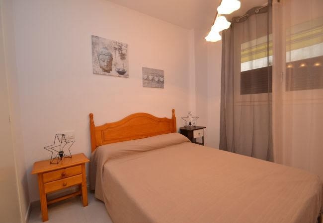Appartement à Salou - CALIFORNIA SALOU