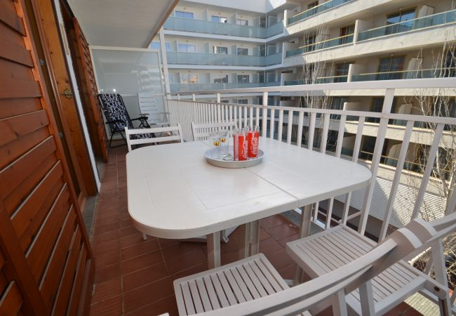 Appartement à Salou - FLANDRIA 8