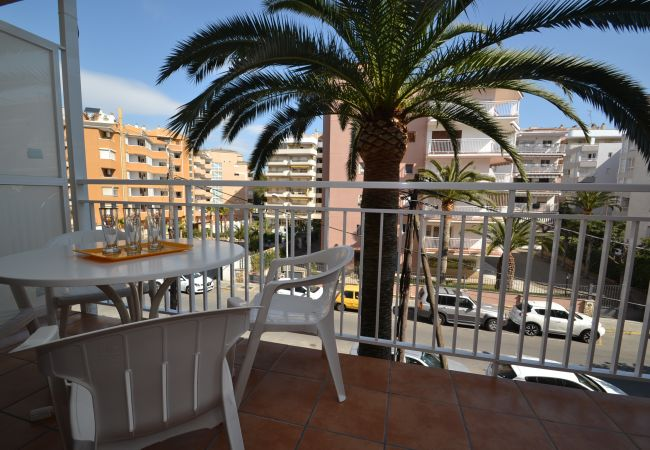 Appartement à Salou - FLANDRIA 6