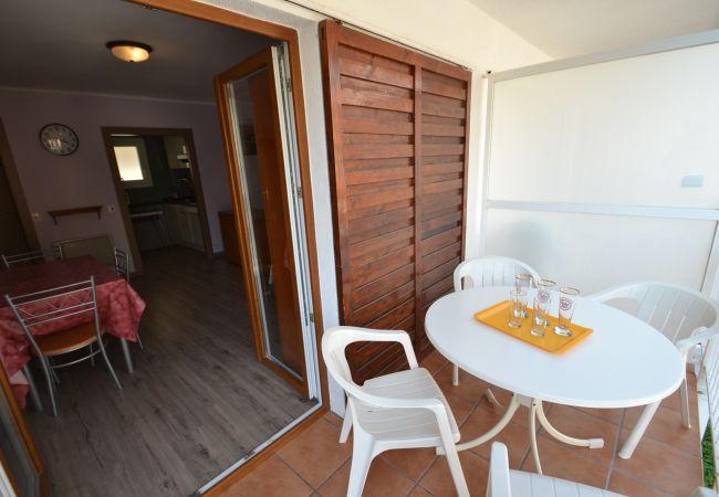 Appartement à Salou - FLANDRIA 6