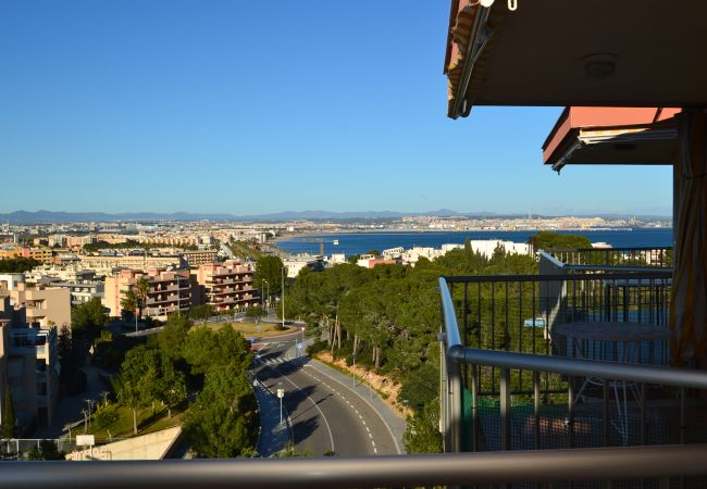 Appartement à Salou - FLUROMAR 3