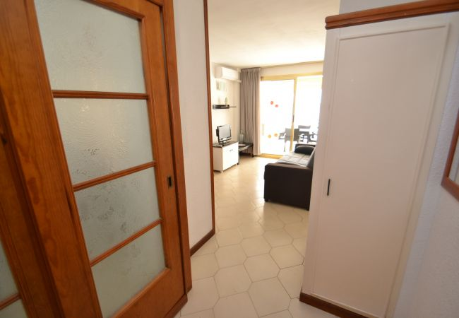 Appartement à Salou - NOVELTY 5