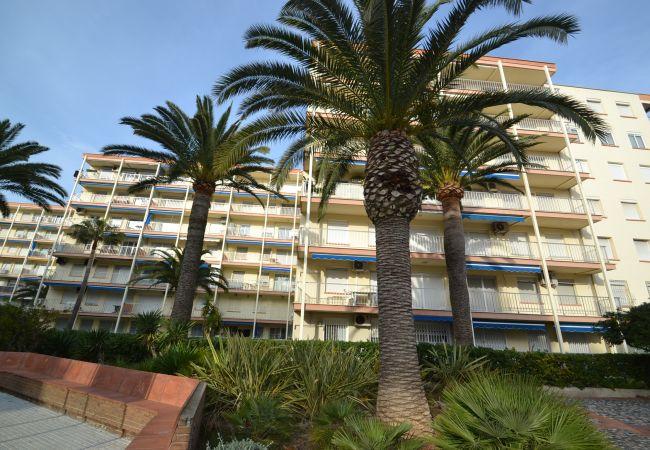Appartement à La Pineda - PINEDA II
